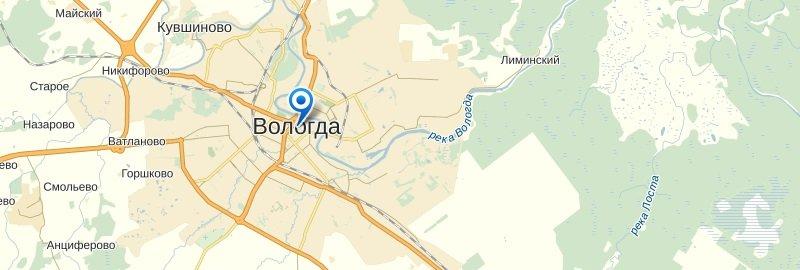 http://gazonov.com/images/upload/vologda_gazonov.jpg