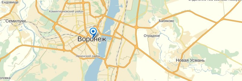 http://gazonov.com/images/upload/voronezh_gazonov.jpg