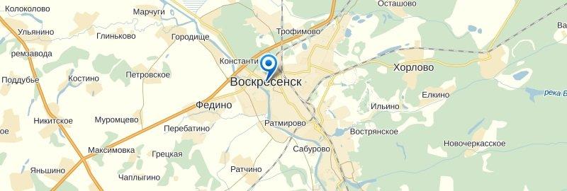http://gazonov.com/images/upload/voskresensk_gazonov.jpg