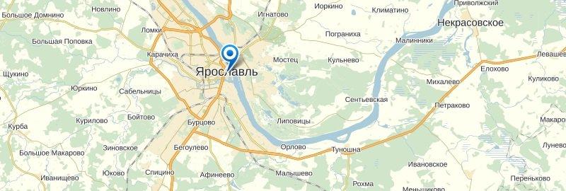 http://gazonov.com/images/upload/yaroslavl_gazonov.jpg
