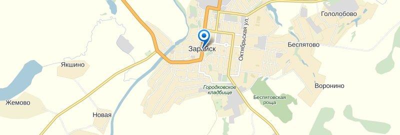 http://gazonov.com/images/upload/zaraysk_gazonov.jpg