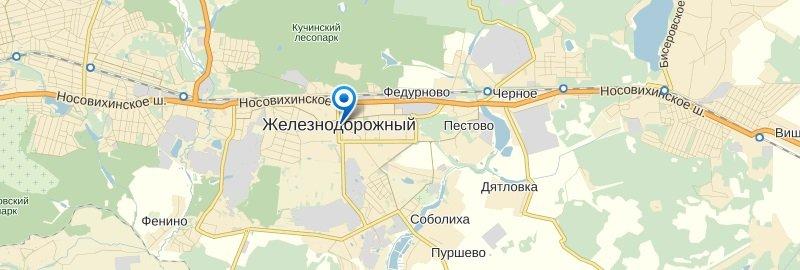 http://gazonov.com/images/upload/zheleznodorozhny_gazonov.jpg