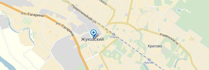 http://gazonov.com/images/upload/zhukovskiy_gazonov.jpg