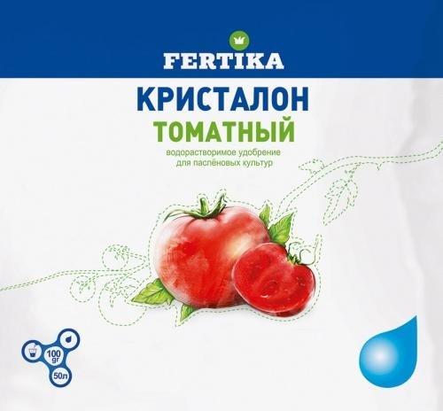 Кристалон томатный