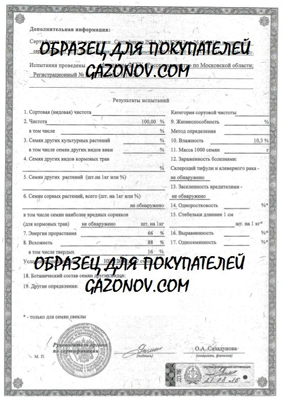 https://gazonov.com/images/upload/сертификат_Ривендел_лист_2_сайт.jpg