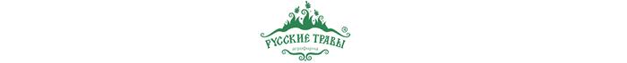 https://gazonov.com/images/upload/Russkie_travy_gaz.png