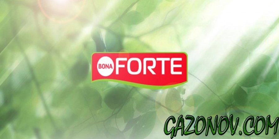 https://gazonov.com/images/upload/bonaforte.jpg