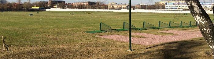 https://gazonov.com/images/upload/golf-pole.jpg