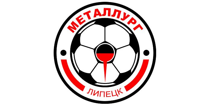 https://gazonov.com/images/upload/metallurg-lipeck.png
