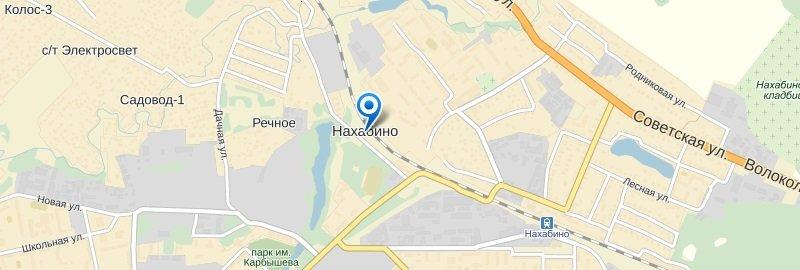 https://gazonov.com/images/upload/nakhabino_gazonov.jpg