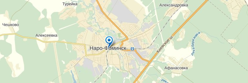 https://gazonov.com/images/upload/naro-fominsk_gazonov.jpg