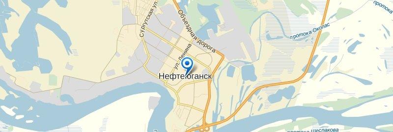 https://gazonov.com/images/upload/nefteyugansk_gazonov.jpg
