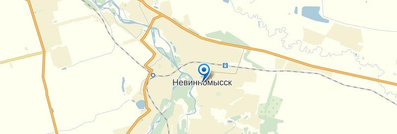 https://gazonov.com/images/upload/nevinnomyssk_gazonov.jpg