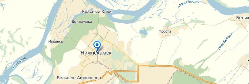 https://gazonov.com/images/upload/nizhnekamsk_gazonov.jpg