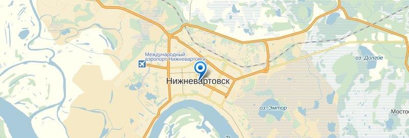 https://gazonov.com/images/upload/nizhnevartovsk_gazonov.jpg