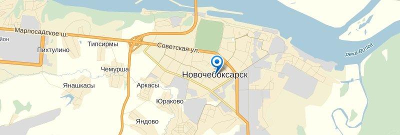 https://gazonov.com/images/upload/novocheboksarsk_gazonov.jpg