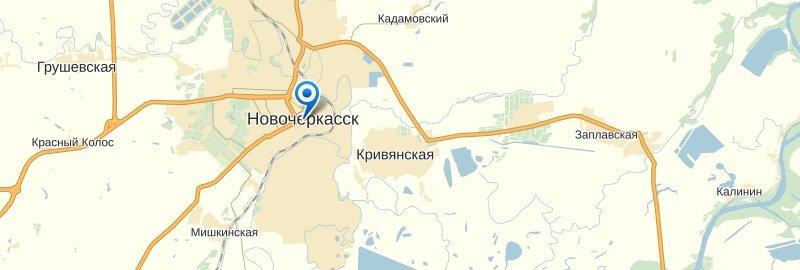 https://gazonov.com/images/upload/novocherkassk_gazonov.jpg