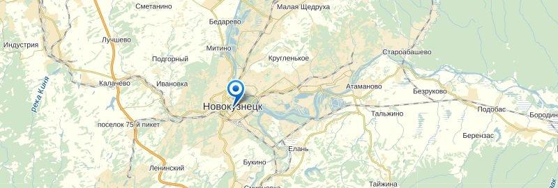 https://gazonov.com/images/upload/novokuznetck_gazonov.jpg